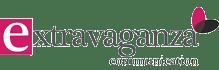 Agencia Marketing Digital | Sevilla Logo
